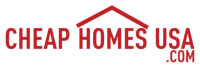 Cheap Homes USA